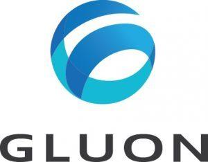 Gluon - AWS Microsoft