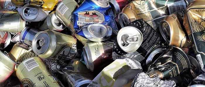 アルミスクラップ系の取扱品目一覧、アルミ缶バラ、アルミ缶買取、アルミ屑、アルミニウム買取、滋賀県非鉄金属買取の神田重量金属株式会社