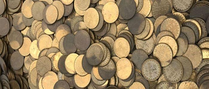 真鍮・砲金スクラップの取扱一覧、真鍮メダルの買取価格、真鍮メダルの単価、真鍮メダル相場、真鍮メダルの値段、真鍮メダル、真鍮メダル屑、真鍮メダル廃棄、メッキメダル真鍮、バイメダル真鍮、真鍮メダル合金、真鍮メダルスクラップ買取、滋賀県非鉄金属買取の神田重量金属株式会社