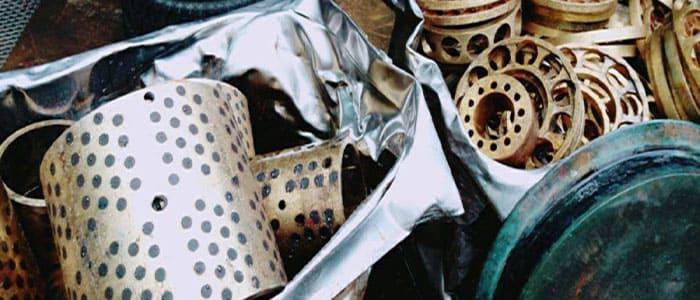 真鍮・砲金スクラップの取扱一覧、高力真鍮の買取価格、高力真鍮の単価、高力真鍮相場、高力真鍮の値段、高力真鍮、アームス真鍮、アルミ青銅、高力真鍮屑、高力真鍮廃棄、高力真鍮合金、高力真鍮スクラップ買取、滋賀県非鉄金属買取の神田重量金属株式会社