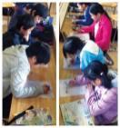 再生可能エネルギー体験学習施設
