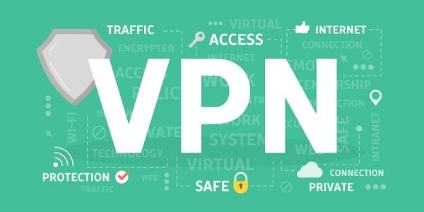 1615095288_914_how-a-vpn-can-now-disguise-your-gps-location-5690361