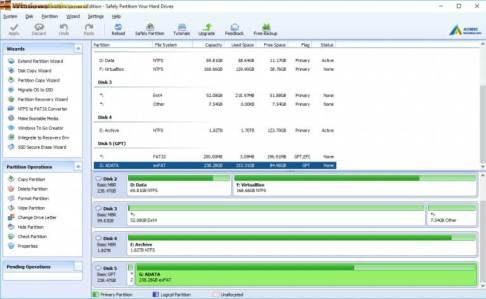 1615094990_363_aomei-partition-assistant-2020-crack-4399847
