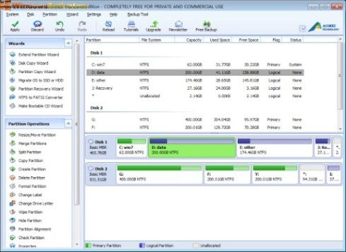 1615094991_363_aomei-partition-assistant-full-version-crack-5985158