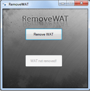 1615094371_217_removewat-2-2-9-activator-for-windows-download-free-6998390