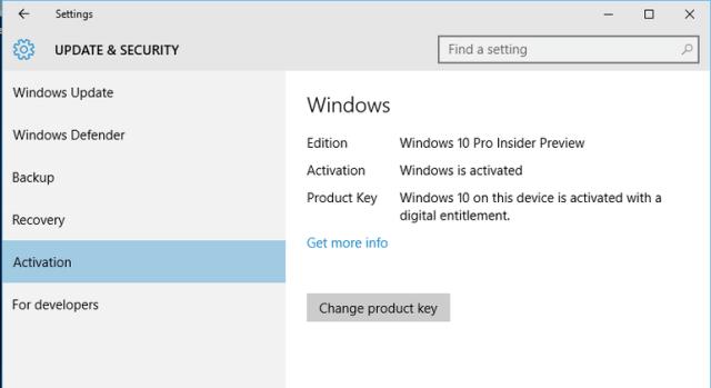 1615094373_598_removewat-2-2-9-windows-10-activator-3759420
