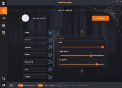 1615094379_473_voicemod-pro-crack-latest-version-free-7192852