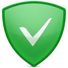 1615094611_803_adguard-premium-license-key-2020-4971927