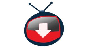 1615094629_397_ytd-video-downloader-pro-crack-4222772