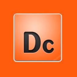 1615094665_601_winaso-disk-cleaner-crack-9365891