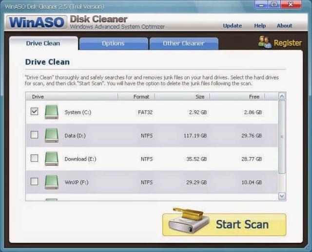 1615094666_758_winaso-disk-cleaner-2020-crack-7485539
