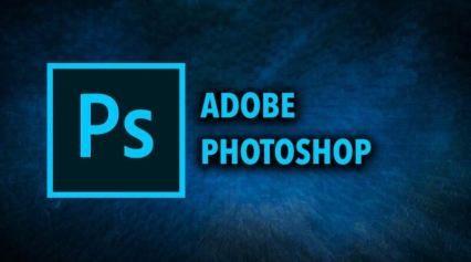 1615094691_999_adobe-photoshop-cc-crack-1-2912254