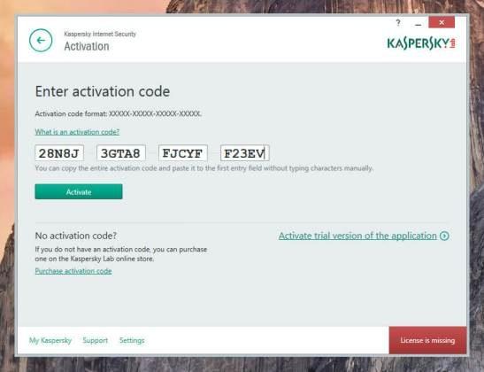 1615094704_941_kaspersky-internet-security-free-7947527