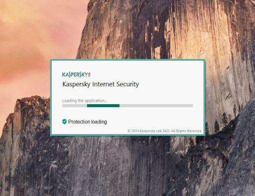 1615094705_827_kaspersky-internet-security-2778494