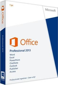 1615094762_947_office-2013-7901664