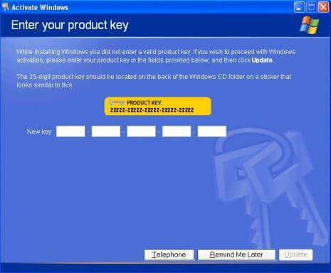 1615094771_344_windows-xp-sp3-product-key-download-1225995