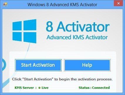 1615094858_670_windows-8-activator-loader-2019-all-daz-kmspico-extreme-edition-free-3150464