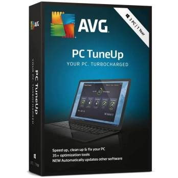 1615094928_742_avg-pc-tuneup-key-2020-2765399