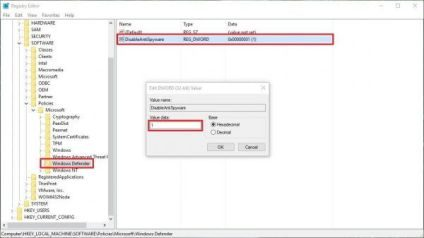 4-how-to-disable-windows-defender-on-windows-10-9880165