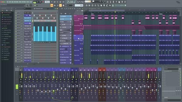 fl-studio-keygen-5167279