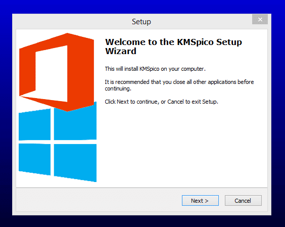 installing-kmspico-for-windows-and-office-3852056