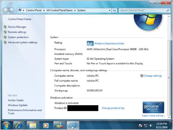 removewat-2-2-8-windows-7-8-8-1-5972934