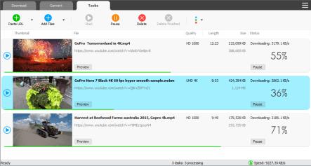 tubemate-downloader-2021-crack-2867014