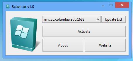 windows-8-activator-download-6300144