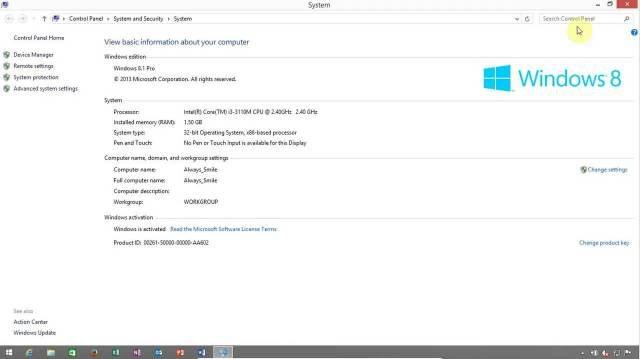 windows-8-1-activation-key-working-download-7003424