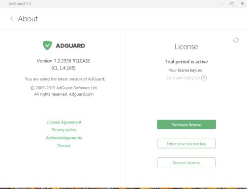 adguard-premium-license-key-pc-9056975