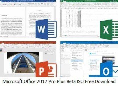 microsoft-office-2017-product-key-4228069