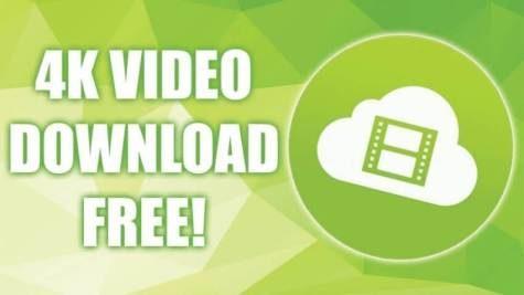 1615094018_172_4k-video-downloader-free-7845870