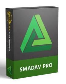 1615094033_258_smadav-pro-2020-crack-9170177