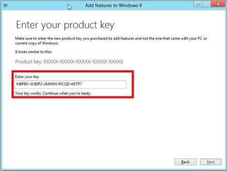 1615094058_872_windows-8-product-key-6558881