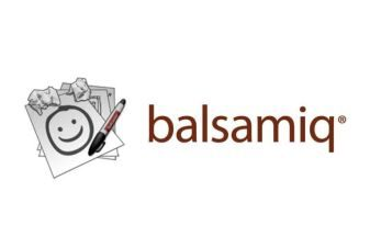 1615094087_258_balsamiq-mockups-4-0-3-8-crack-7526477