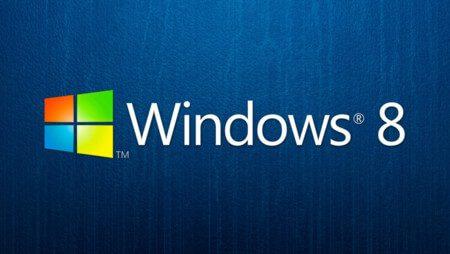1615094104_844_windows-8-product-keys-free-8036116