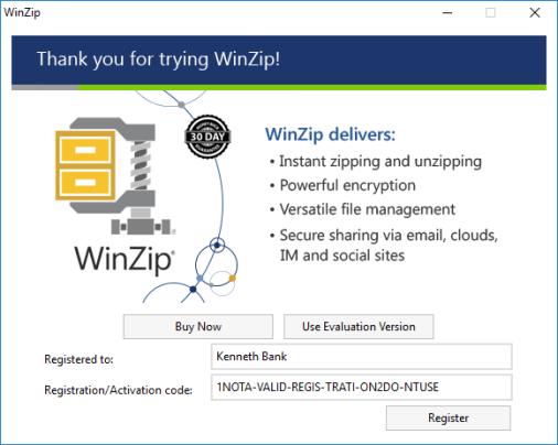 1615094115_567_winzip-activation-code-free-download-1090241