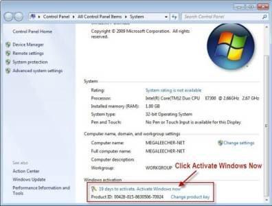 1615094140_385_windows-7-ultimate-product-key-8418459