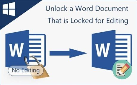 1615094164_206_how-to-unlock-a-word-document-5478870