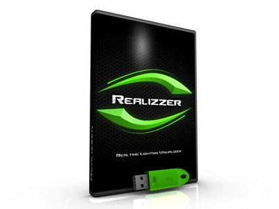 1615094184_283_realizzer-3d-version-cfull-version-crack-8887050