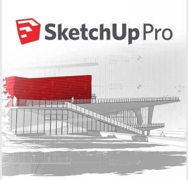 1615094233_854_sketchup-pro-full-version-crack-8828563