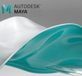 1615094255_306_autodesk-maya-crack-9587877