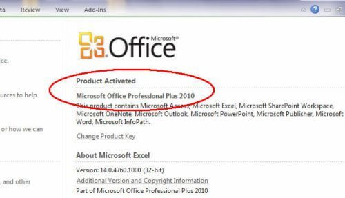 1615094336_236_how-to-activate-microsoft-office-2010-without-product-key-8101184