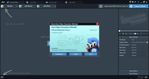 any-video-converter-ultimate-full-version-crack-4262925