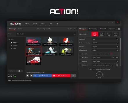 mirillis-action-2020-9007166