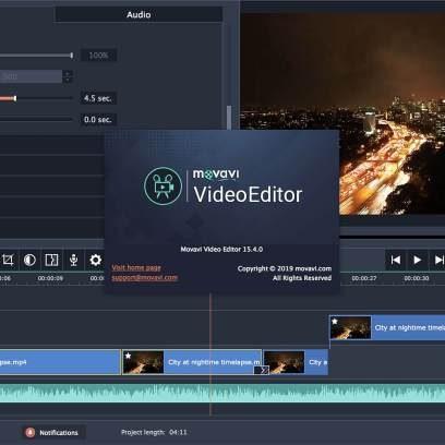 movavi-video-suite-full-crack-4660260