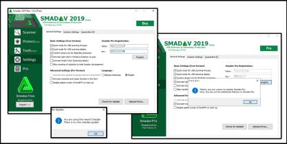 smadav-pro-2020-free-download-7162860
