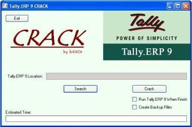 tally-erp-9-full-crack-5892611