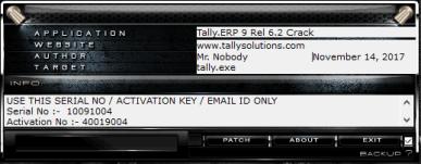 tally-erp-9-v6-6-2-codes-2063760