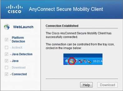 cisco-anyconnect-latest-version-free-5441510